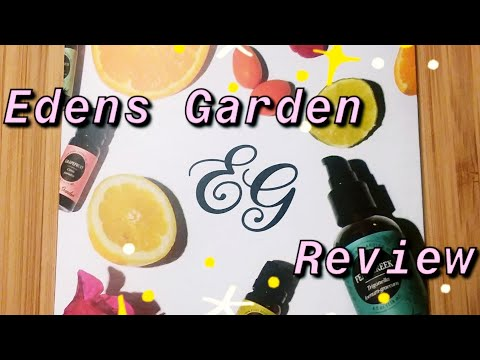 edens-garden.-essential-oil-review-+-comparison-w/-old-packaging