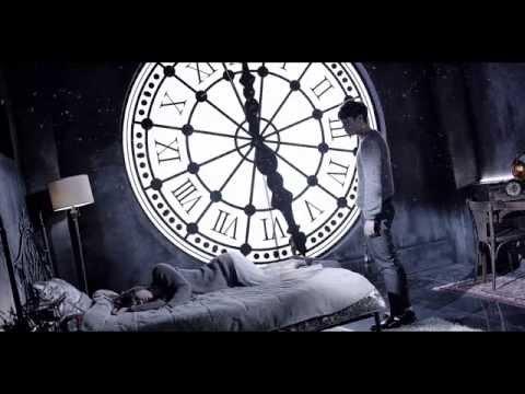 BEAST - '12시 30분 (12:30)' (Official Music Video)