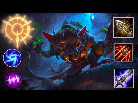 Twitch Montage 12 – Best Twitch Plays | League Of Legends Mid
