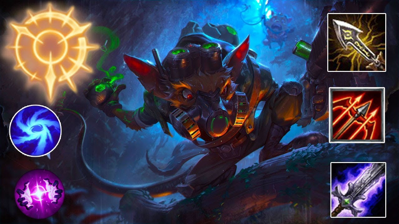 Image result for league of legends twitch