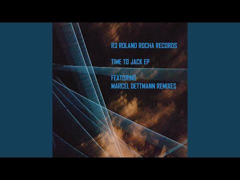 Rolando - Time to Jack mp3 indir