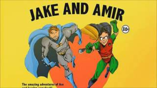 If I Were You - Episode 264: Seal the Deal(Jake and Amir Podcast)
