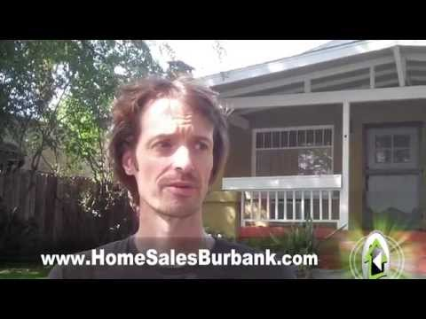 Burbank, CA - Philip Keppel Real Estate ClientTestimonial: Tony DeCarlo
