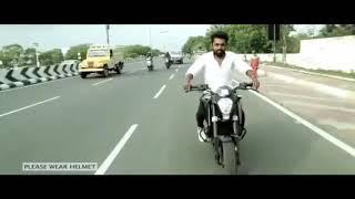 Nethe unna pathathume Song - tamil album for Whatsapp status (நேத்தே உன்ன பாத்ததுமே) Tamilanda Warri