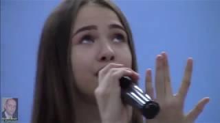 Анна Драгу - Богомолица