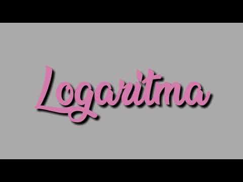 cara-mudah-mengerjakan-soal-logaritma
