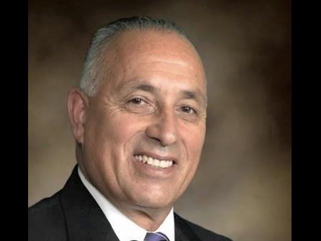 LBUSD Board President Ray Martinez: Controversy & Corruption