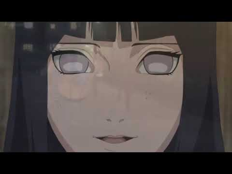 NARUTO x HINATA [AMV] from YouTube · Duration:  2 minutes 47 seconds