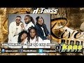 Download Morgan Heritage - Why Dem Come Around (Feb 2014) [Cane River Riddim] DJ-Frass | Zojak | Reggae MP3 song and Music Video