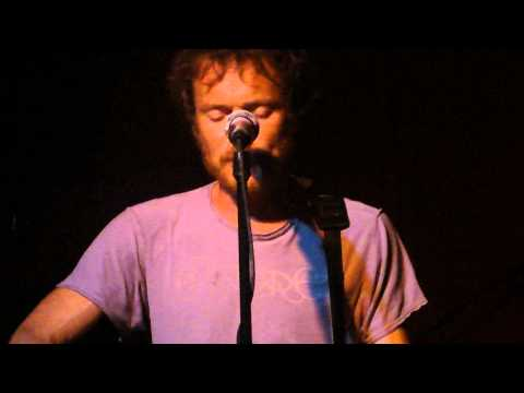 Damien Rice - I Remember (Hollywood 10/7/12)