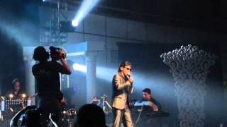 Download lagu Jamal Abdillah - Di sudut kamar hati ku - Stadium Indera Mulia Ipoh