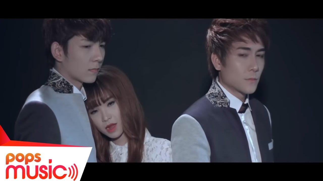 Buông Tay | Khởi My x La Thăng (Huy Nam, Kelvin Khánh) | Official MV