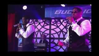 Boyz II Men - On Bended Knee (Live)