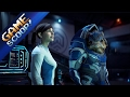 Andromeda's Mass Effect - Game Scoop! 436