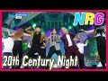[HOT]NRG - 20th Century Night, NRG - 20세기 Night