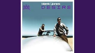 Desire (Ambient Album Mix)