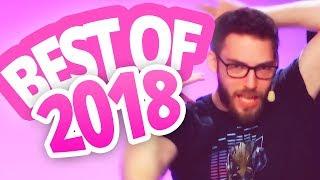 BEST OF MAX 2018 !