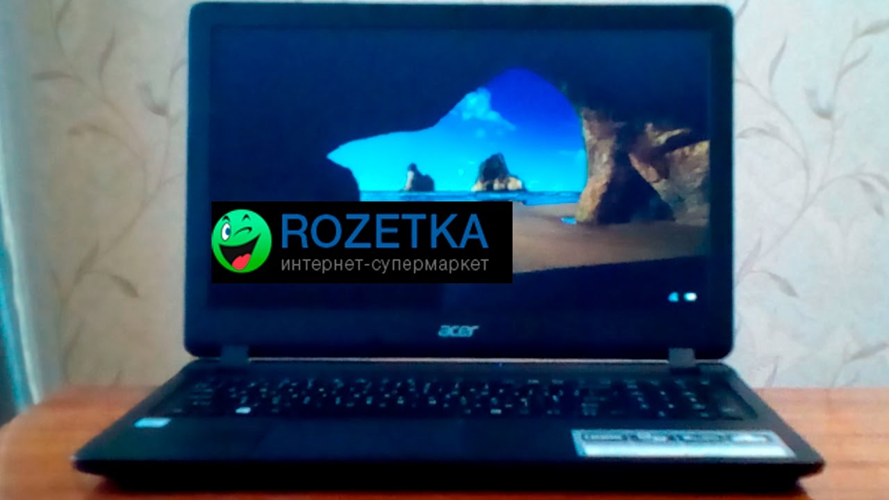 ACER P211 DRIVERS FOR WINDOWS XP