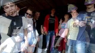 MEN's club - 1518 (ft. Катя Моргунова)