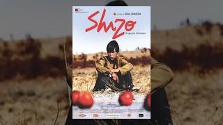 «Казахский Фильм Шал На Русском Языке Онлайн Смотреть» — 2005