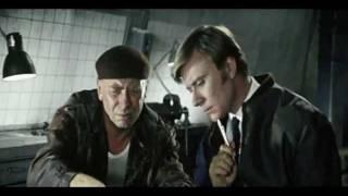 """Что общего у фильмов """"Чапаев"""" и """"Бриллиантовая рука"""""""
