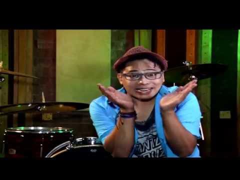 Pacarku Ternyata Pacar Adikku! Pleboy Jaman Now ANTV Eps 9