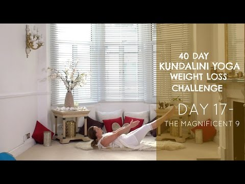 day-17:-the-magnificent-9---the-40-day-kundalini-yoga-weight-loss-challenge-w/-mariya
