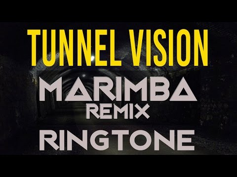 Kodak Black - Tunnel Vision (Marimba Remix Ringtone)