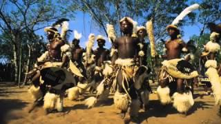 African Zulu Voices Music   Copy