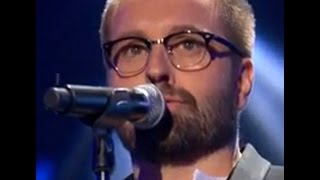 Alfie Boe - You