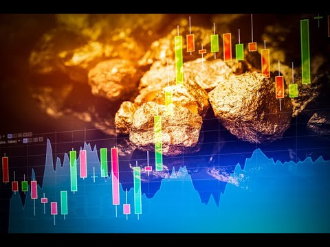 Should investors buy the mining sector in 2019?