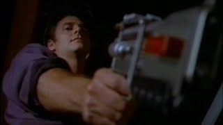 TekWar: TekLords (1994)