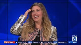 """Maelyn Jarmon on Winning Season 16 of """"The Voice"""""""