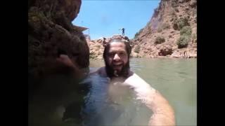 voyage Maroc - Marrakech - Agadir...
