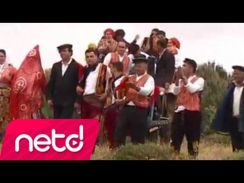 Arslan Yiğit - Yol Havası