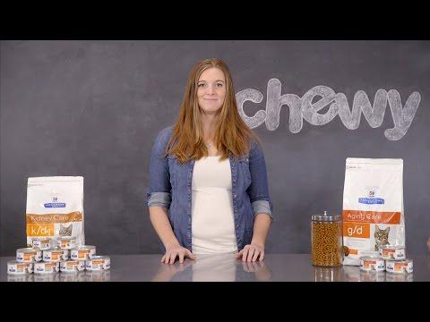 hill's-prescription-diet-k/d-kidney-care-cat-food-|-chewy