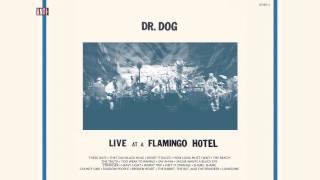 dr dog the truth full album stream
