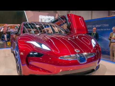 One feature of the Fisker EMotion might not make it to production