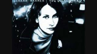 Watch Sarah Harmer You Were Here video