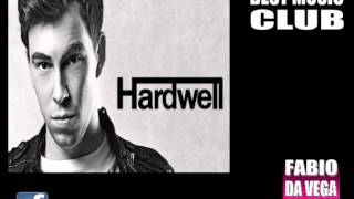 Hardwell & GTA  Animals Original Mix)