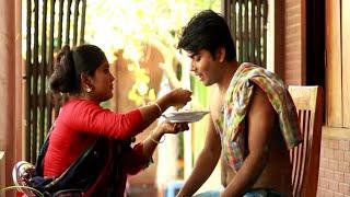 Naughty Boudi | Bengali Short Film |Mamun | Bangla Movie 2018