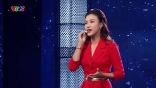 Nếu từng đổ vỡ hay mất niềm tin vào tình yêu, hãy xem clip này của Hoàng Oanh thumbnail