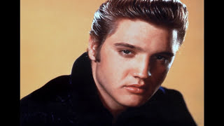 Elvis Presley - You Don