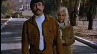 Nancy Sinatra & Lee Hazlewood-Some Velvet Morning