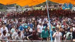 Hamelin @Viva Mexico Cabrones 2014 by Switch Music