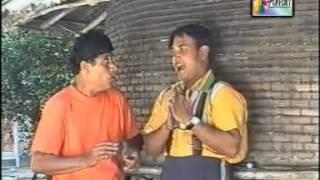 Porashunai Ekmon By Hogol Bogol & Mitul youtube original