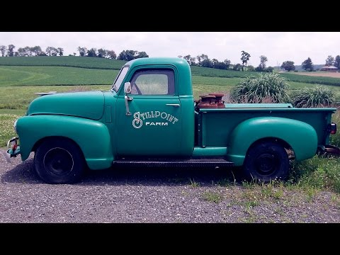 Milkhouse Brewery At Stillpoint Farm DJs BrewTube On Location Beer Review #789-795