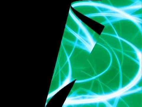 Groove sticks fresh start new electro house music for House music 2010