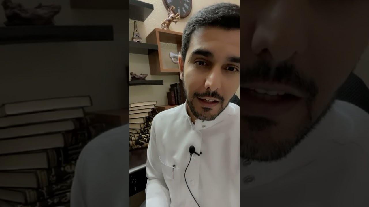 علي بن أبي طالب وقتله لأعظم فرسان العرب ⚔️