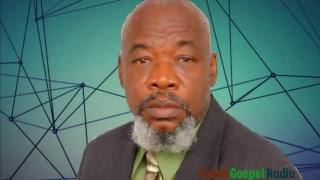 LEGLIZ BONDYE A - EVANGELISTE JOSEPH JACQUES TELOR thumbnail